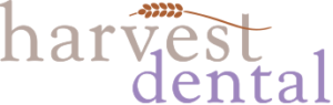 Harvest Dental Logo