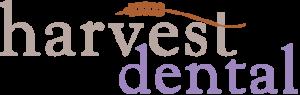 Harvest Dental Logo